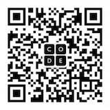 weixin-codekk-160